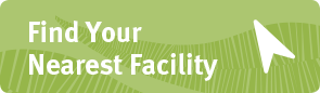 Find Your Nearest Facility