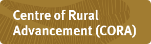 Centre for Rural Health Advancement (CORA)